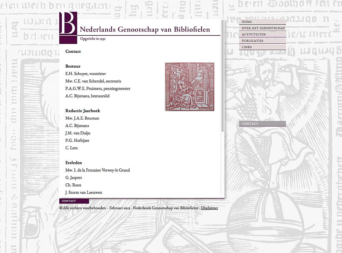 contact-bibliofielen