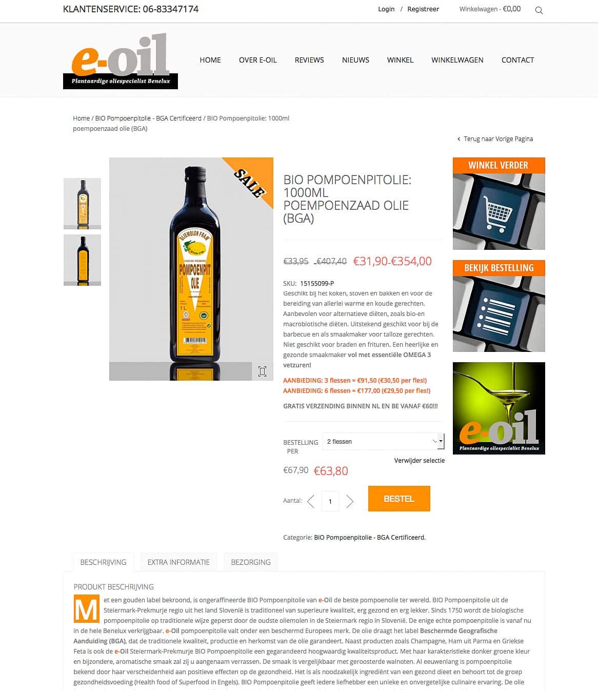 eoil-home-produkt-pagina