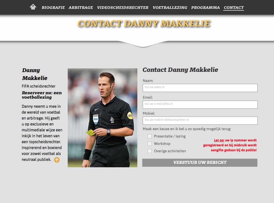 portfolio-contact-dannymakkelie