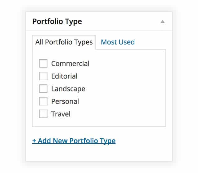 thmfeat-portfolio-types