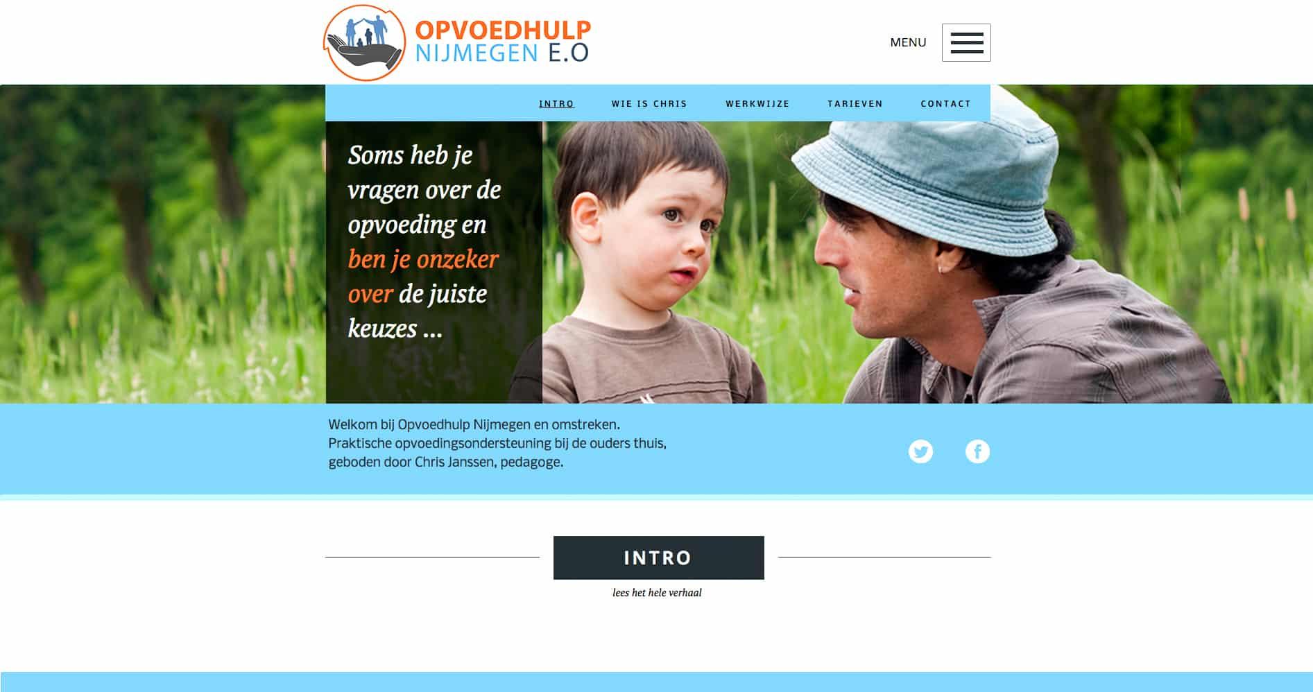 _basis-sites-homepage