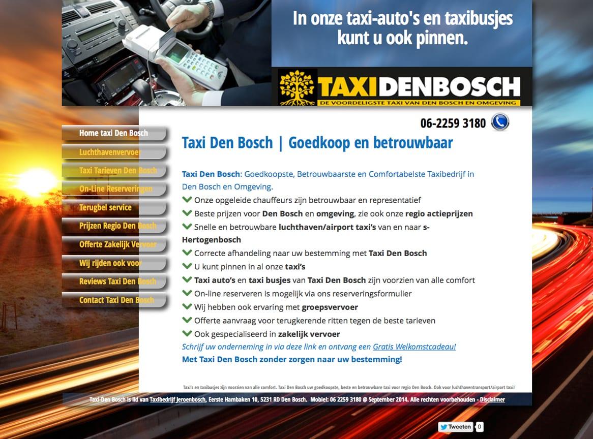 homeslider2-taxidenbosch