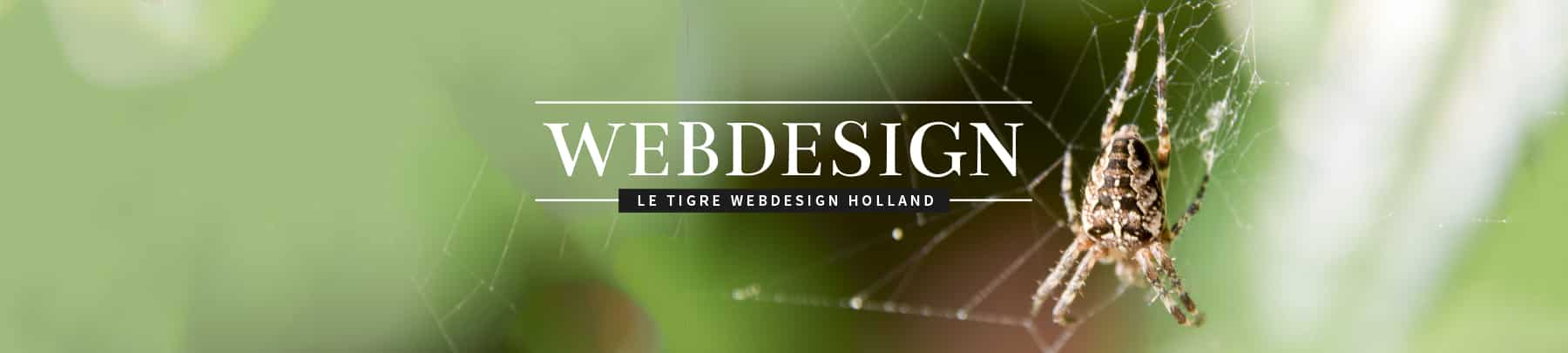 webdesign en websites maken