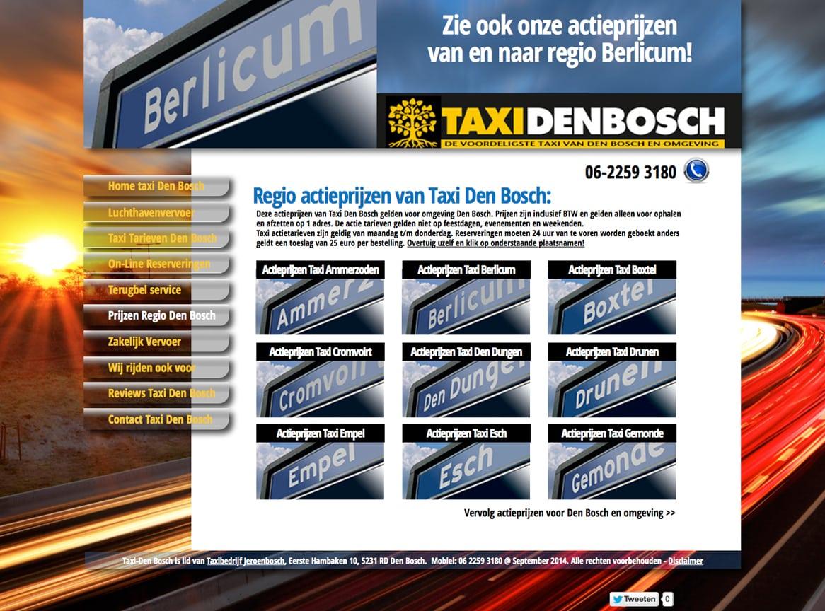 regioservice-taxidenbosch