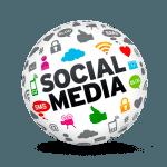 social-media500