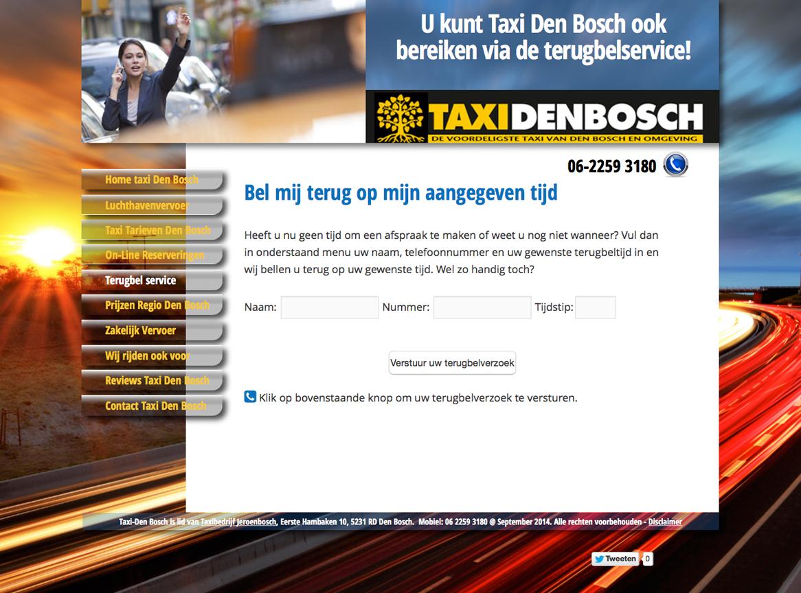 terugbelservice-taxidenbosch