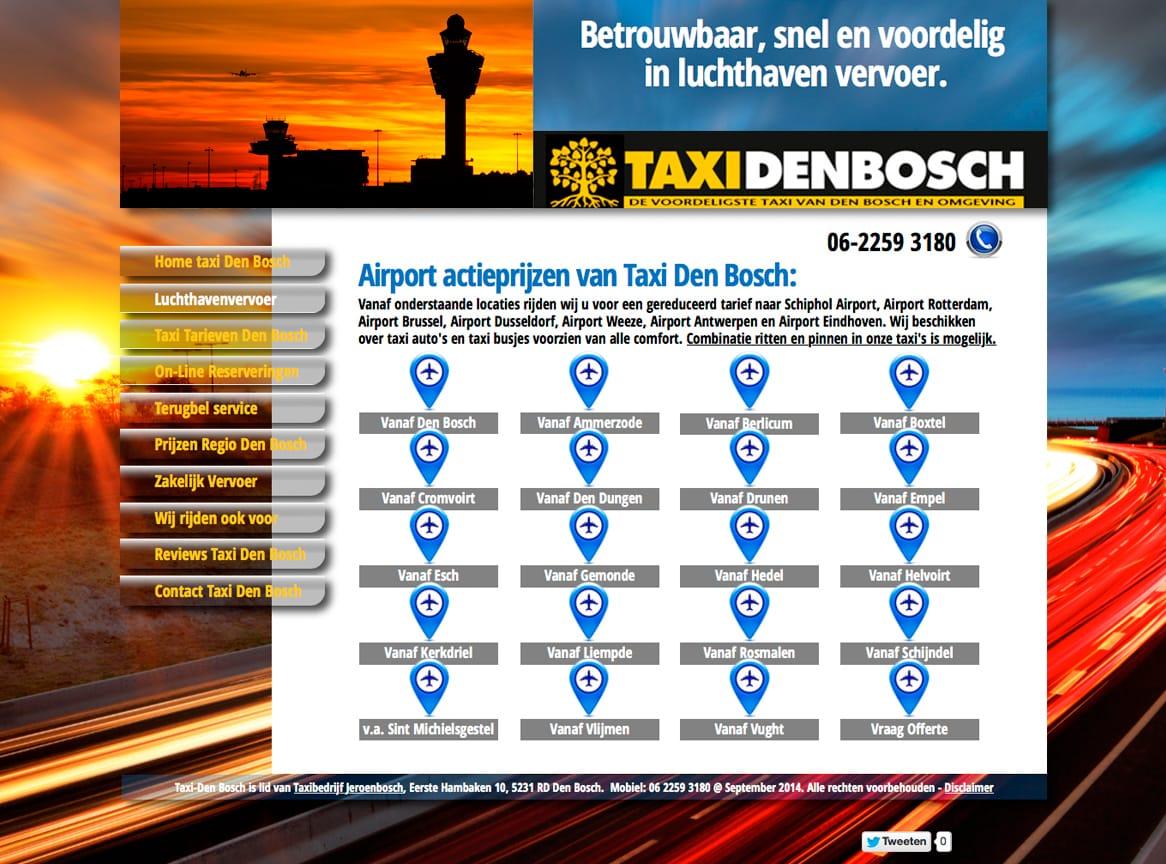 airportservice-taxidenbosch