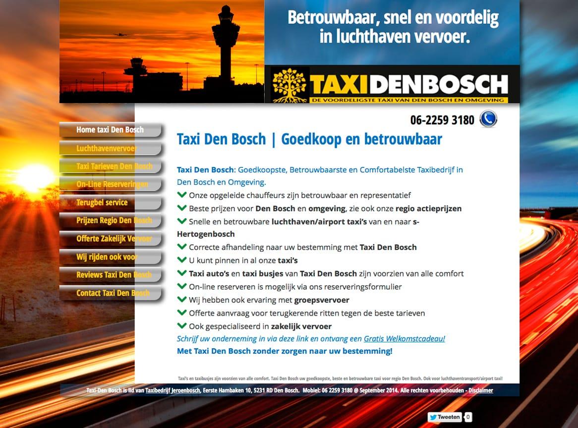 homeslider3-taxidenbosch
