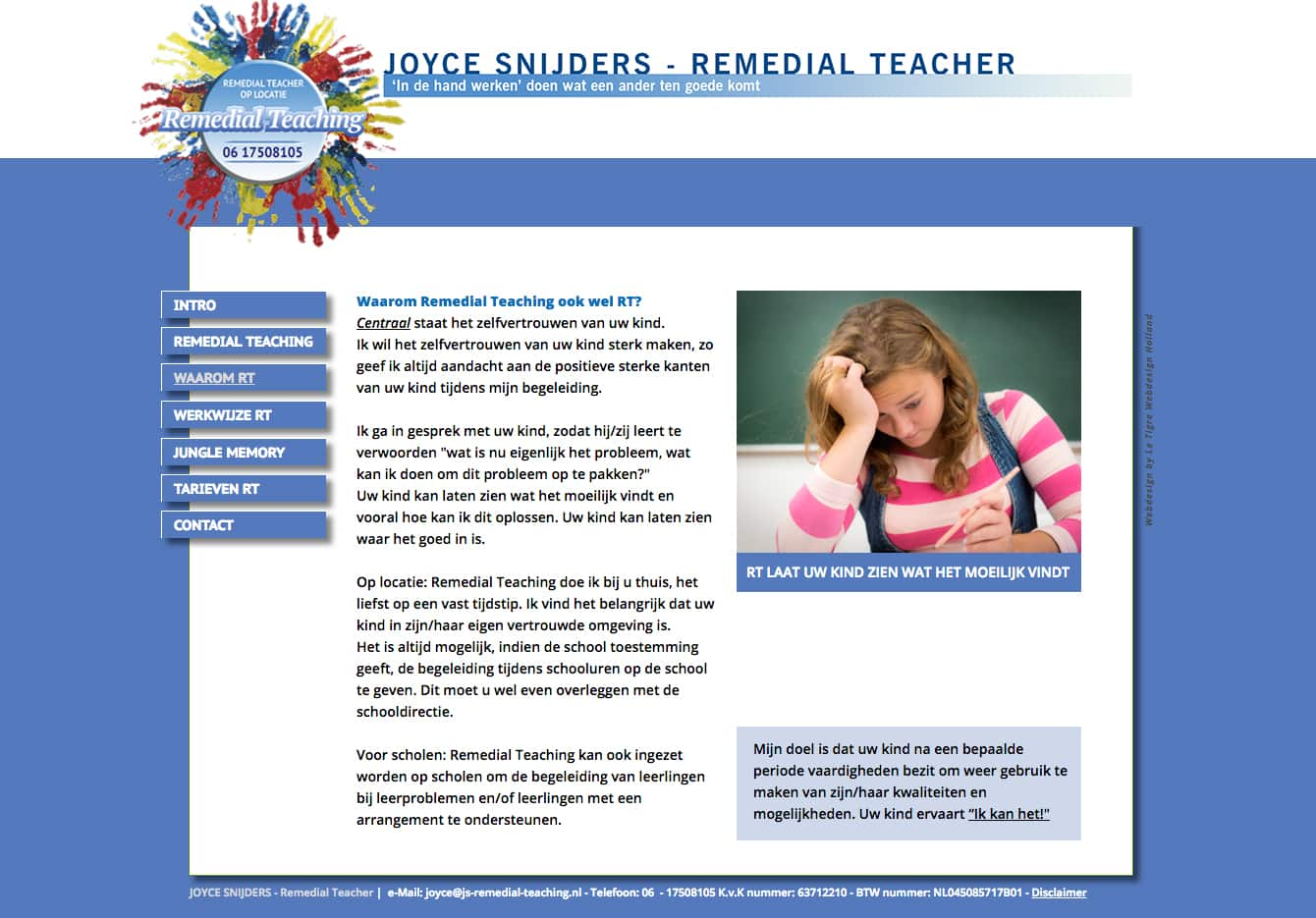 waarom-remedial-teaching