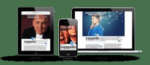 Volledig Responsite - Website geschikt voor Smartphones, Tablets en Desktop