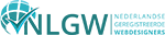 Webdesign Holland is geregistreed bij NLGW - Nederlands Geregistreerde Webdesigners